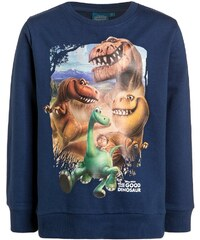 Disney/PIXAR The Good Dinosaur Sweatshirt dunkelblau