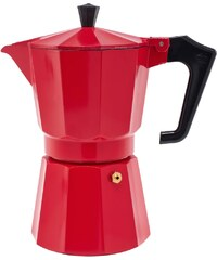 ESPERTO Kávovar na 6 šálků