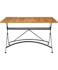PARKLIFE Stůl 80x130cm