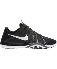 Nike FREE TR 6 tmavě šedá EUR 37.5 (6.5 US women)