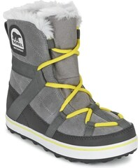 Moonboots GLACY EXPLORER SHORTIE von Sorel