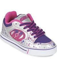 Heelys Chaussures à roulettes MOTION PLUS