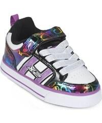 Heelys Chaussures à roulettes BOLT PLUS X2