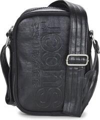 Handtaschen FESTIVAL BAG von Superdry
