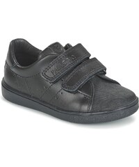 Pablosky Chaussures enfant CHAMET
