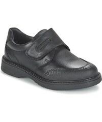 Pablosky Chaussures enfant ACHICHI
