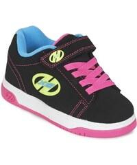 Heelys Chaussures à roulettes DUAL UP X3