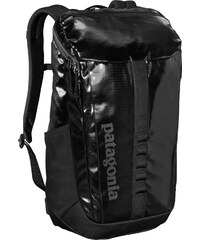 Patagonia Black Hole 25 L sac à dos ordinateur portable black