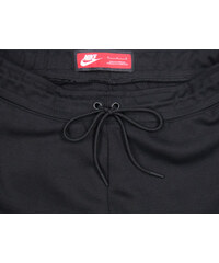 Nike Tech Fleece Jogger Jogginghose black/black