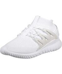 adidas Tubular Nova Pk Schuhe vintage white//ftwr white