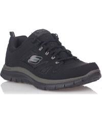 Skechers Chaussures 51251