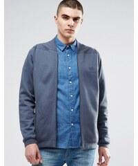 adidas Originals - Tact AY9280 - Veste de survêtement - Bleu