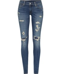 DENIM & SUPPLY Ralph Lauren Skinny Jeans 32