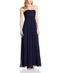 Vera Mont VM Damen Kleid 0032/4825