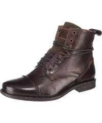 LEVI'S Stiefeletten Emerson Lace Up
