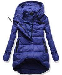 Jacke blau LD7150