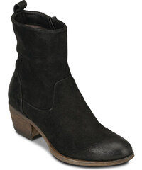Roland - Mjus Mjus Western-Boots - DALLAS