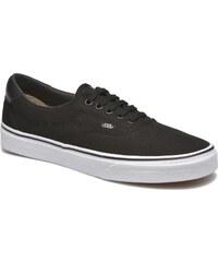 Vans - Era 59 - Sneaker für Herren / schwarz