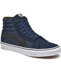 Vans - Sk8-Hi Reissue - Sneaker für Herren / blau