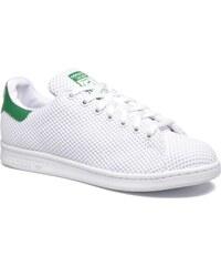 Adidas Originals - Stan Smith Ck - Sneaker für Herren / weiß