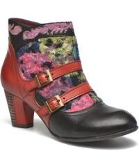 Laura Vita - Amanda30 - Stiefeletten & Boots für Damen / mehrfarbig