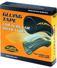 Tufo Reifenklebeband Gluing Tape für Tubular Reifen