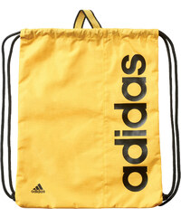 adidas Performance Trainingsbeutel Linear Performance Gymbag