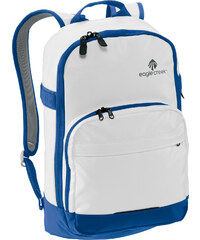 Eagle Creek No Matter What Classic Daypack cobalt