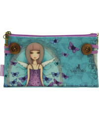 Santoro London Pouzdro Mirabelle Butterfly