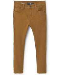 MANGO KIDS Skinny Jeans