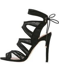 Miss KG FRENCHY 2 High Heel Sandaletten black