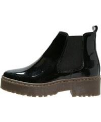 Shoebiz BEATRICE Ankle Boot black