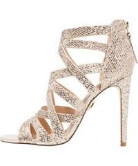 Lipsy MARGOT High Heel Sandaletten gold