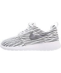 Nike Sportswear ROSHE ONE ENG Sneaker low white/wolf grey/black