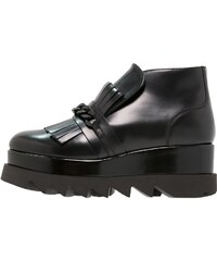 Cult ALICE Ankle Boot black