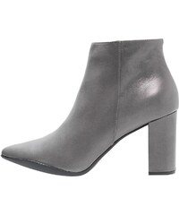 Noe NIPI Ankle Boot graphite gris