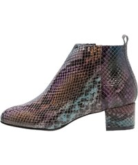 Noe NAX Ankle Boot abyss