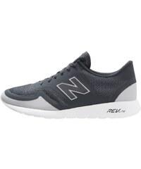 New Balance MRL420 Sneaker low blue