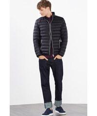 Esprit Lehoučká péřová bunda