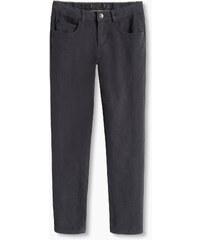 Esprit Kalhoty s 5 kapsami z bavlněného streče