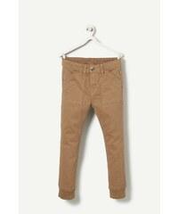 Tape a l'oeil - Dětské kalhoty 116-152 cm