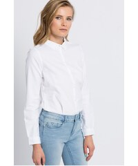Vero Moda - Košile Katie