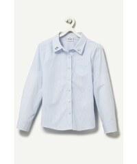 Tape a l'oeil - Dětská košile 86-110 cm