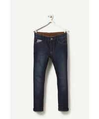 Tape a l'oeil - Dětské džíny 86-134 cm