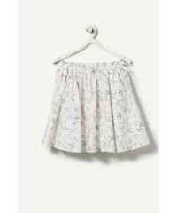 Tape a l'oeil - Dívčí sukně 86-110 cm