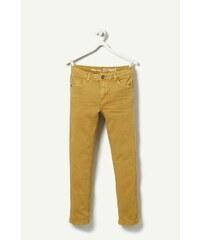 Tape a l'oeil - Dětské kalhoty 140-152 cm