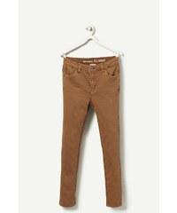 Tape a l'oeil - Dětské kalhoty 86-134 cm