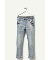 Tape a l'oeil - Dětské džíny 116-152 cm