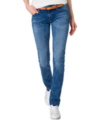 Gaastra Jeans Jadan Melbourne 3 bleu Femmes