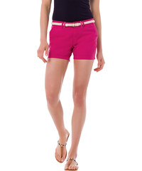 Gaastra Shorts Fyen Damen pink